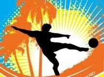 Coupe du monde de Beach Soccer à Tahiti : Le tirage au sort pour l'Asie