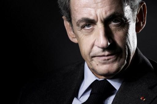 """Financement libyen : Nicolas Sarkozy mis en examen pour """"association de malfaiteurs"""""""