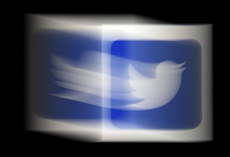 Retour à la normale en cours pour Twitter après une panne mondiale