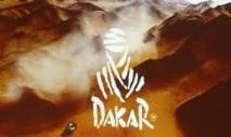 Dakar-2013 - Le double défi de la sécurité et de l'environnement