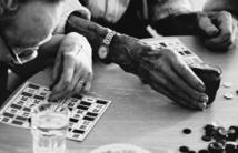 """Fin de vie: sortir du """"décalage"""" entre curatif et palliatif, selon le Pr Sicard"""