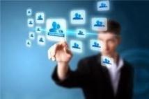 Les réseaux sociaux d'entreprise, nouvel intranet 2.0