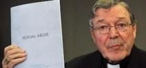 Australie/pédophilie: excuses de l'archevêque de Sydney, a minima pour certains
