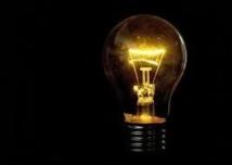 Extinction complète des feux pour les ampoules à filament dans l'UE