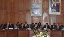 Le Maroc se dessine une coopération océanienne