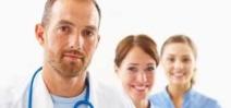 Modalités du programme de formation continue pour les professionnels de santé