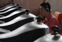 Contrôle de l'internet en Chine: les usagers devront fournir leur véritable identité nom