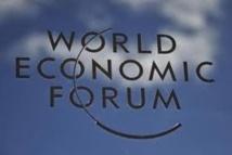 La santé, thème principal du Forum de Davos 2013