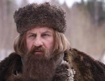 """Depardieu """"Russe"""": le vaudeville prend un tour politique"""