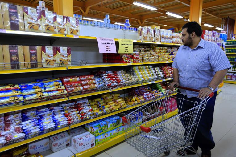 Appel d'Erdogan à boycotter les produits français: les Turcs divisés