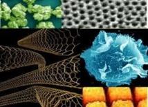 Les nanomatériaux désormais traqués mais toujours mal connus
