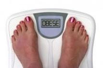 """Reprendre des frites et mourir plus vieux ? Une étude """"inquiétante"""" sur l'obésité"""
