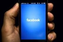 Facebook teste au Canada une application pour téléphoner via internet