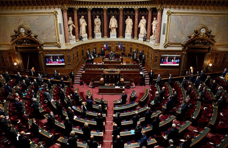 Néonicotinoïdes: comment un couac électronique a parasité le vote du Sénat