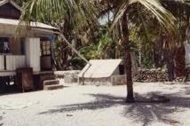 Expulsion de criminels vers leurs îles d'origine : plusieurs États océaniens succombent à la tentation