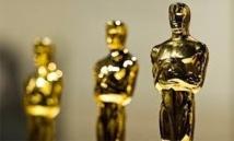 """Oscars: """"Lincoln"""" part favori, """"Amour"""" et Emmanuelle Riva créent la surprise"""