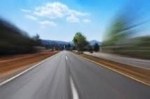 Un fugueur de 13 ans parcourt l'Europe au volant de la Mercedes de son père