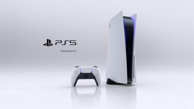 """Avec la PlayStation 5, Sony vise un """"high score"""" à tout prix"""