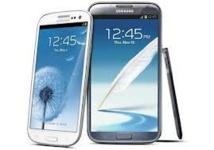 Samsung a vendu plus de 100 millions de smartphones Galaxy