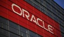 Oracle distribue un patch correctif contre des failles du logiciel Java