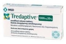 L'agence européenne du médicament confirme la suspension d'un médicament anti-cholestérol