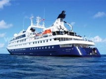 L'Australie au secours d'un navigateur français dans le sud de l'océan indien