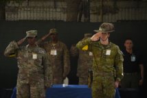 Afghanistan: l'Australie va enquêter sur de possibles crimes de guerre commis par ses soldats