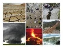 Un nouveau système régional d'assurance pour les catastrophes naturelles à l'essai