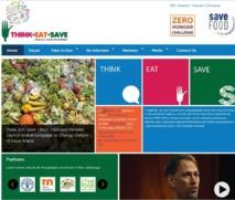 L'ONU lance une campagne mondiale pour réduire le gaspillage alimentaire