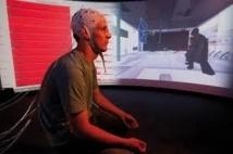 Interfaces cerveau-ordinateur : Eh bien jouez, maintenant!
