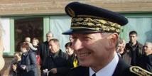 Jean-Jacques BROT a été préfet de Mayotte entre le 3 juillet 2002 et le 17 janvier 2005.