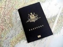 Fraudes à l'immigration en Nouvelle-Zélande : Samoa et Fidji haut dans la liste