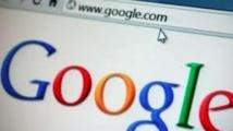 Google a brillé en 2012, la publicité continue de soutenir les résultats