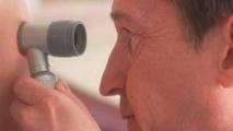 Découverte de nouvelles mutations clé du mélanome, un cancer très meurtrier