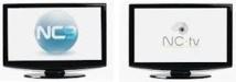 Nouvelle-Calédonie: feu vert du CSA pour deux chaînes de télévision privées