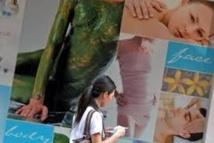 Seins, fesses, pénis: en Thaïlande, il faut souffrir pour être belle... ou beau