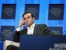 Carlos Ghosn attend des initiatives pour dynamiser les voitures électriques