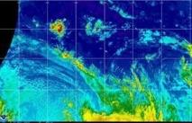 Levée de la mise en garde cyclonique des habitants des îles Australes ouest