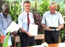 L'enseignement supérieur francophone se déploie à Vanuatu