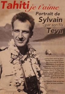 Adolphe Sylvain : un livre, une exposition et bientôt… un musée ?