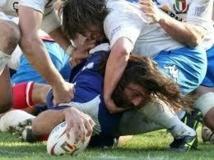 La tête et les jambes: Les sportifs professionnels ont-ils aussi des capacités cérébrales hors normes ?