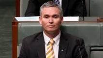 Australie: un député arrêté pour fraude au lendemain de l'annonce d'élections anticipées