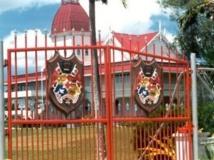 Parlement de Tonga : une femme aux manettes