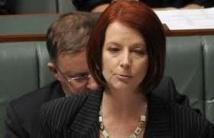Nouvelle phase de turbulences pour le gouvernement australien