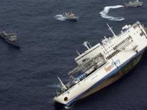 Tragédie du ferry Rabaul Queen : un an déjà