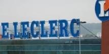 Leclerc veut vendre des médicaments non remboursés, 25 à 30% moins chers