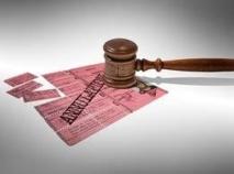 Colombie : un chauffard suspendu de permis de conduire pour neuf siècles