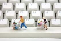 Google achète Channel Intelligence et se renforce dans le commerce en ligne