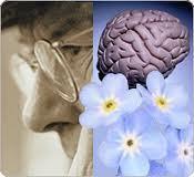 Le nombre de malades d'Alzheimer devrait tripler d'ici 2050 aux Etats-Unis