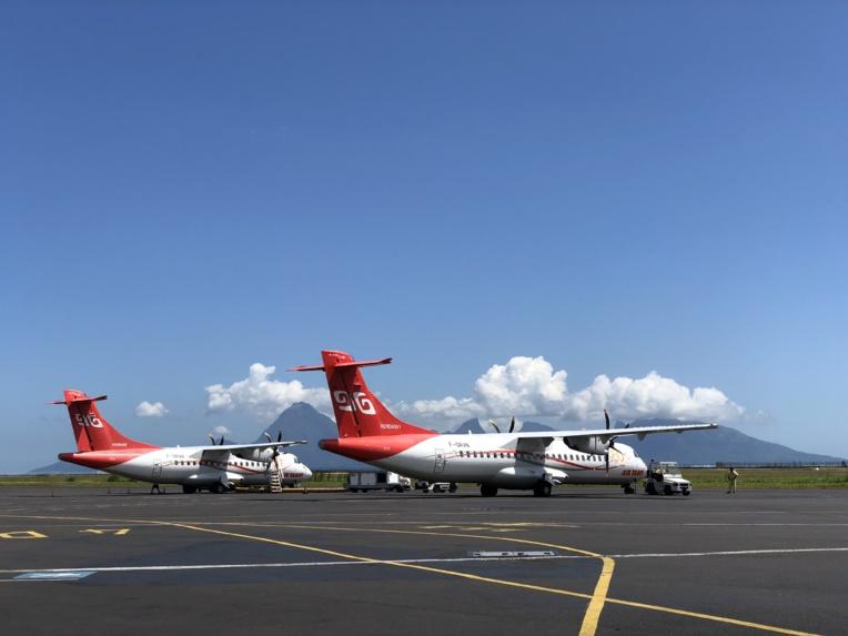 A partir de juillet prochain, une taxe de 300 à 900 Fcfp sera prélevée sur la vente de chaque billet d'avion inter-îles pour financer le fonds de péréquation et de continuité territoriale du transport aérien interinsulaire.